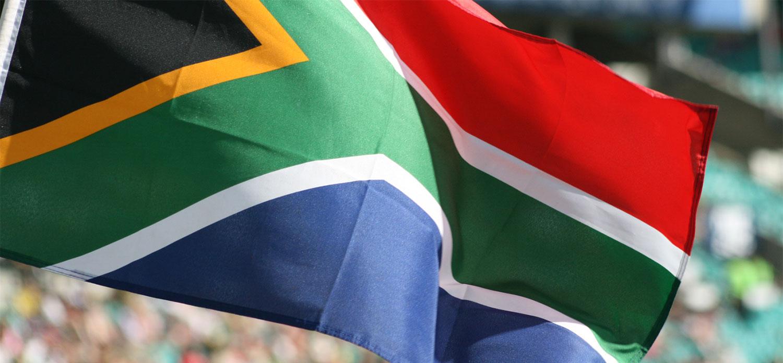 1e2aa233de9 SOUTHERN AFRICAN VEXILLOLOGICAL ASSOCIATION